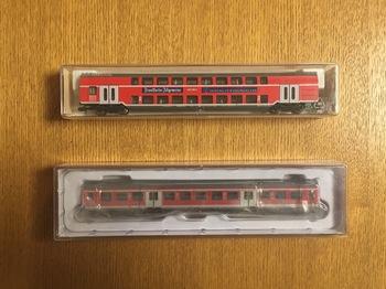 888A3456-49C5-4FEC-A4CD-2454D8DCF8DC.jpeg