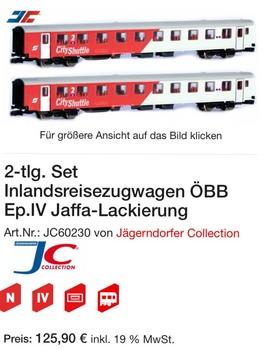 02E3528A-C976-4894-84D1-7EFD82371190.jpeg