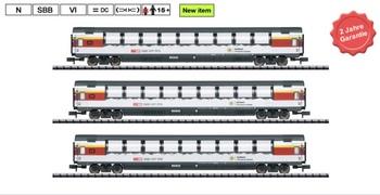 700E77F2-546A-4C7B-B140-670DBB94DB24.jpeg