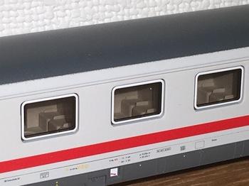 F927CC9B-4C21-493E-91AD-6139A7E52438.jpeg