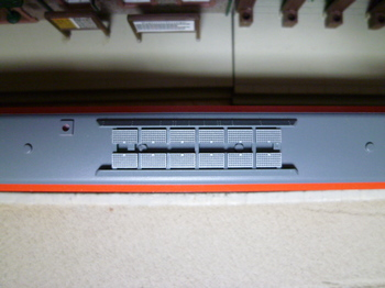 P1000287.JPG