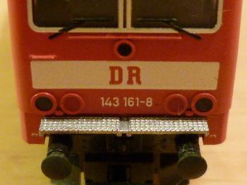 P1010098.JPG