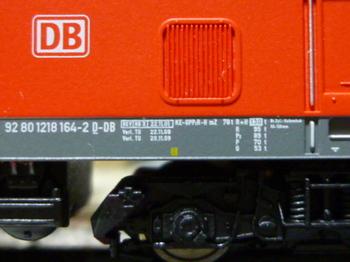 P1010286.JPG