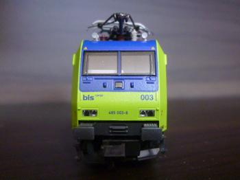 P1010619.JPG