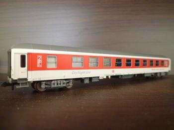 P1010933.JPG
