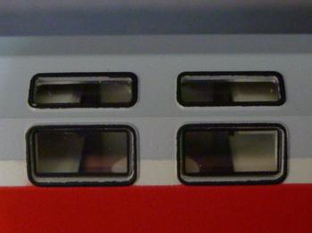 P1010946.JPG