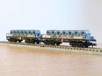P1020209.JPG