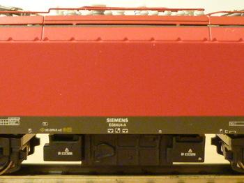 P1020451.JPG