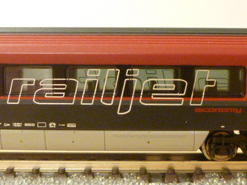 P1020471.JPG