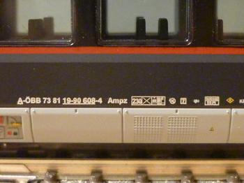 P1020562.JPG