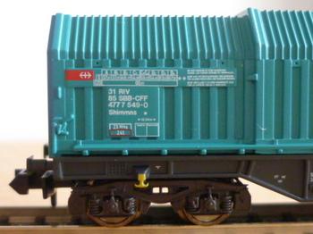 P1030012.JPG