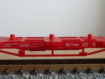 P1030021.JPG