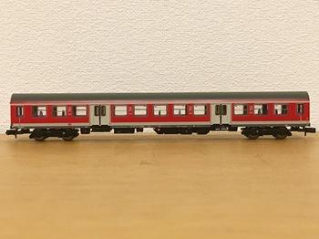 D802BA95-3E89-415B-A245-625F5701543B.jpeg