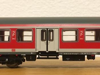 6C46C909-6D39-4E1E-BAB7-8F5B34D7E533.jpeg