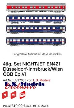 F03C8A0A-0A06-49EC-94A9-69EB6A9FB385.jpeg