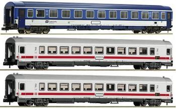 3689955F-4F15-49FD-BCA7-FFA73E417C9A.jpeg