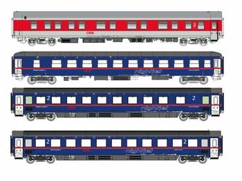 68683AC3-BB6C-48B3-BB1D-8C40372445AF.jpeg