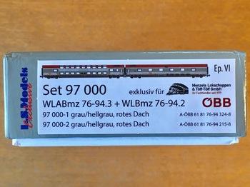8060DECB-23A6-406C-81DE-A04411DF11DD.jpeg
