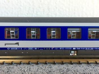 34E5DF1B-C928-44DB-8215-8D89A9CF5BA9.jpeg