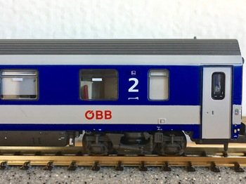 AD69A4C9-CF6B-4751-A348-C04620651356.jpeg