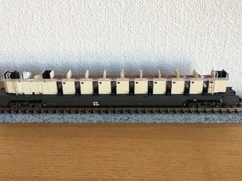 BB60592D-9212-405C-8BA4-701C693EF7B9.jpeg