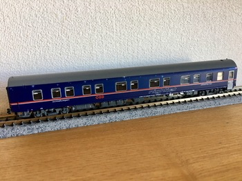26F3FA96-F772-462F-B7B6-56D087F63E47.jpeg