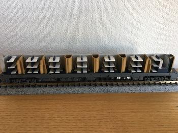 C9B733DF-E944-480D-8997-CA1C44F08A42.jpeg