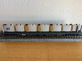 0A8DDE10-D149-4DE5-8B65-69F0AF6AC65A.jpeg
