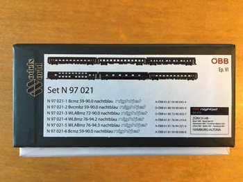 121EF643-2E03-4268-B8A2-5A5E4FE37A6F.jpeg