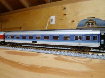 P1020064.JPG