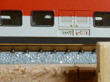 P1020414.JPG